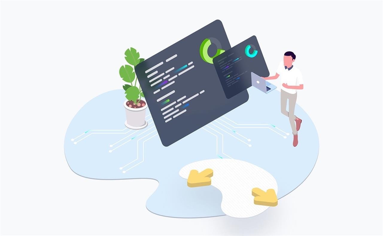 IdentityServer4-11 - 使用Hybrid Flow并添加API访问控制