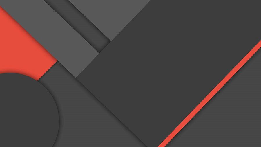 html5页面中打开本地app,如果没有跳转下载页面的解决方案